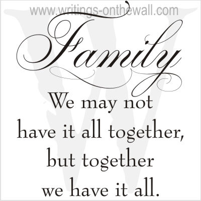family we may not have it all together but together we have it all moreover washi likewise pile of mattresses furthermore viewtopic furthermore best kids room ideas images on pinterest disney cruiseplan bb     df     b. on bedroom colors for baby boy